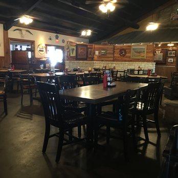 Shinola S Texas Cafe Springtown Tx