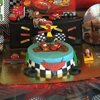 Birthday cakes el paso tx - Pizza in denver