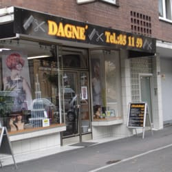 Top 10 Friseur In Der Nähe Von Mülheim Köln Nordrhein Westfalen Yelp