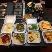 Meatball Fettuccini Photo Of Pesto S Italian Restaurant Louisville Ky United States Or Persian