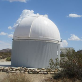 Skys The Limit Observatory Nature Center 40 Photos 12 Reviews