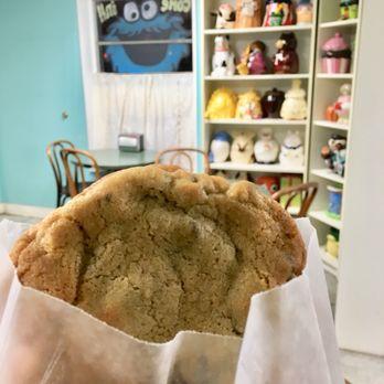 Cookie Jar Bg Impressive The Cookie Jar Order Food Online 60 Photos 60 Reviews