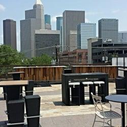 Photo Of Gaslamp Terrace   Houston, TX, United States ...