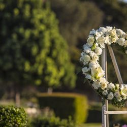 Cook Waldenforest Oaks Funeral Home And Memorial Park 19 Photos - Garden-oak-funeral-home