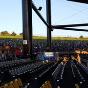 Hollywood Casino Amphitheatre Tinley : hollywood casino amphitheatre 199 photos 142 reviews music venues 19100 ridgeland ave ~ Hamham.info Haus und Dekorationen