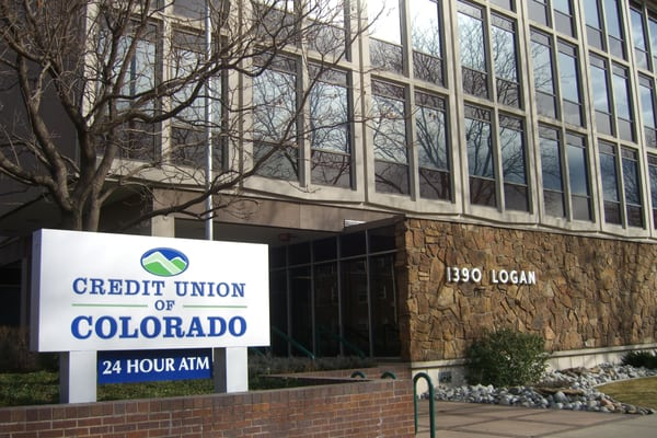 Credit union of colorado 1390 logan st denver co credit unions credit union of colorado 1390 logan st denver co credit unions mapquest publicscrutiny Gallery