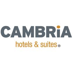 Cambria Hotel Washington, D C  Convention Center - 118 Photos & 122