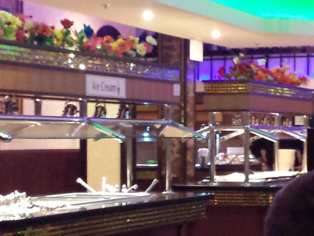 Photos For Hibachi Grill Amp Supreme Buffet West Des