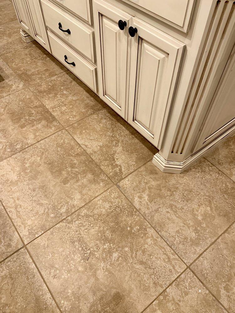 Allstar Carpet Cleaning