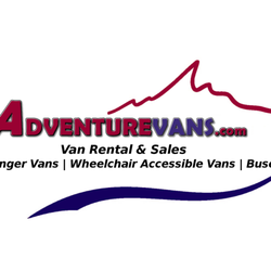 Adventure vans 4765 s blvd starmount for Starmount motors south blvd