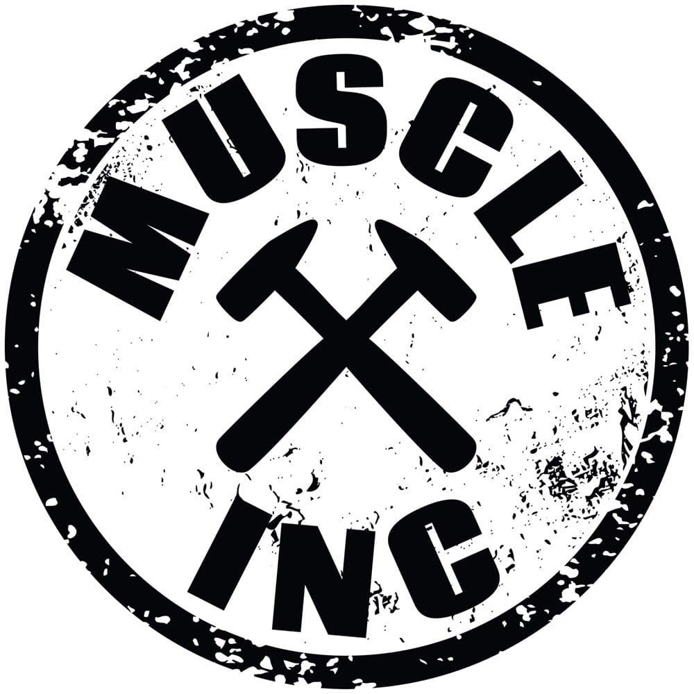 Muscle: 600 Main St, Stroudsburg, PA