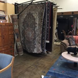 Best Upholstery Cleaning Near Me September 2018 Find