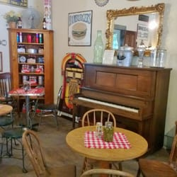 Lovely Photo Of The Meeting Place Country Store   Morristown, TN, United States.  The