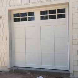 Genial Photo Of Quality Overhead Door   Gilbert, AZ, United States. Amarr Carriage  Court