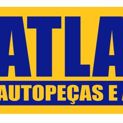 5caf43503 Atlanta Auto Peças e Acessórios - Peças & Acessórios - Av. Imperador ...
