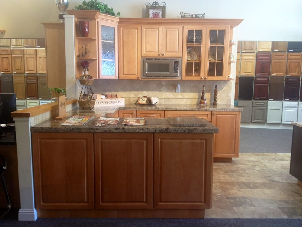 kitchen cabinets san carlos wakefield display dynasty cabinets autumn stain on maple 21148