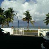 Photo Of Luquillo Sunrise Beach Inn Puerto Rico So