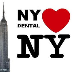 Ny Dental Medical Management General Dentistry 350 Fifth Ave