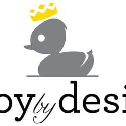 Baby By Design Baby Gear Furniture 4806 Camp Bowie Blvd
