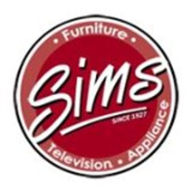 Sims Furniture S 727 Madison Ave Covington Ky Phone Number Last Updated December 17 2018 Yelp