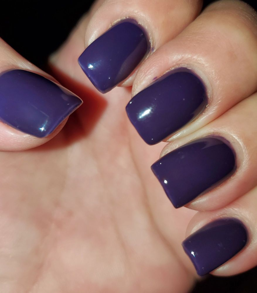 Lan's Nails: 761 W Lancaster Ave, Wayne, PA