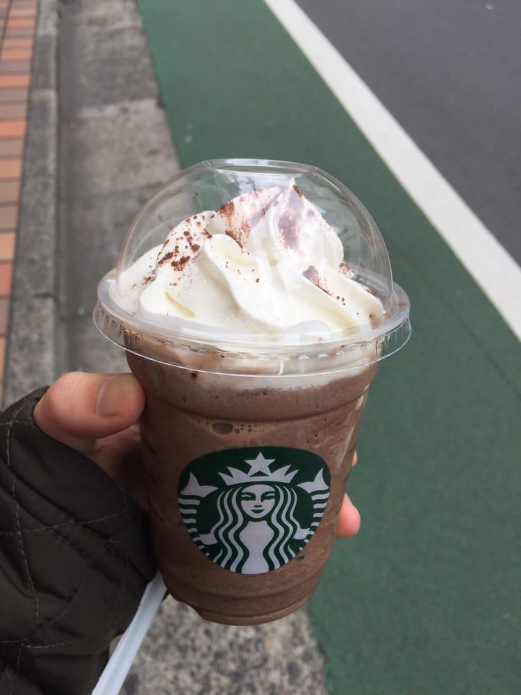 スターバックスコーヒー 自由が丘店の画像