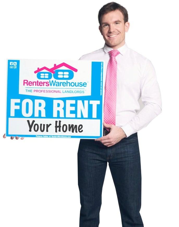 Renters Warehouse: 621 Benton Dr N, Sauk Rapids, MN
