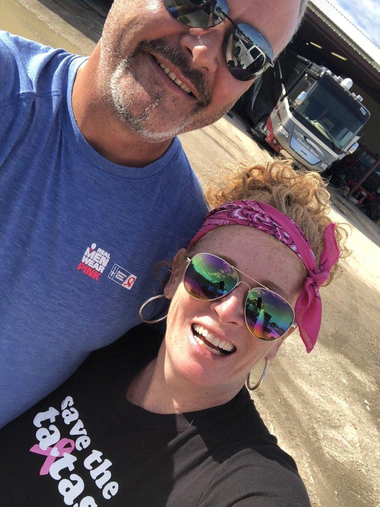 Del Rio Towing & Wrecker: 4204 E Hwy 90, Del Rio, TX