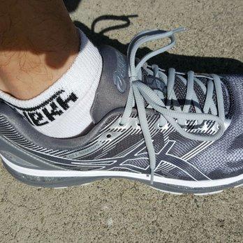 Men S Asics Gel Nimbus  Running Shoes Near Me