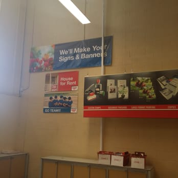 Photo Of Office Depot   Palmdale, CA, United States