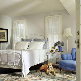 Nice Photo Of Michelle Riviera Interior Design   Boulder, CO, United States.  Michelle Riviera