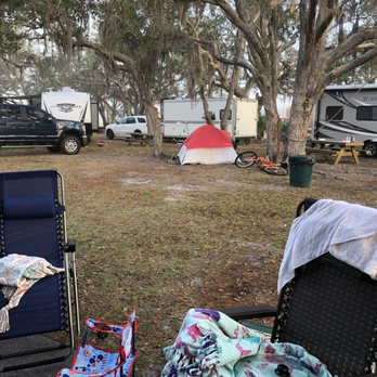 River Ranch Florida >> Westgate River Ranch Resort Rodeo 2019 All You Need To Know