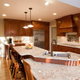 Photo Of Ideal Kitchen And Bath   Naples, FL, United States