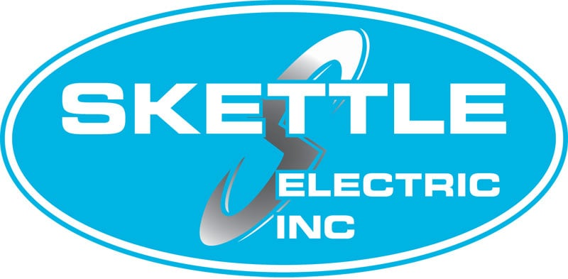 Skettle Electric Inc