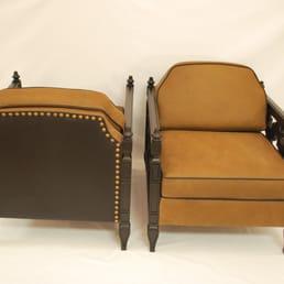 Photo Of Elite Antique Furniture   Austin, TX, United States