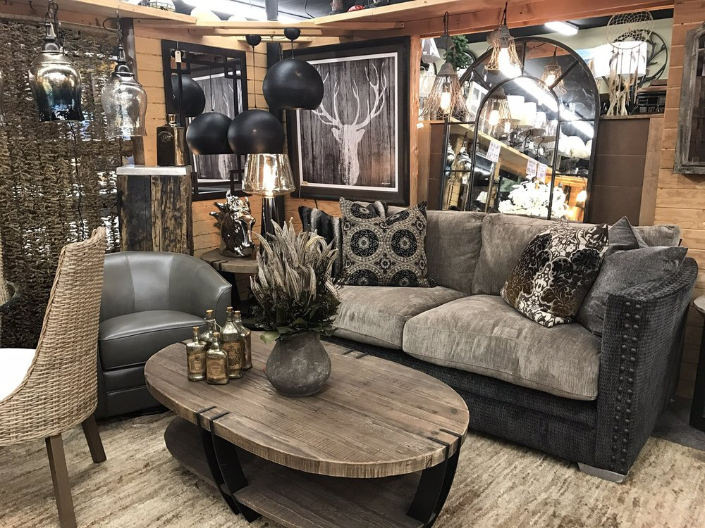 Photo Of Reno Tahoe Rustic Nv United States Showroom At
