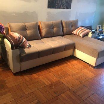 Photo Of Orbit Furniture   Brooklyn, NY, United States