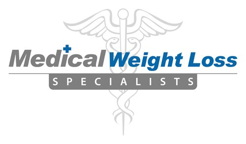 Medical Weight Loss Specialists Weight Loss Centers 3175 Sienna