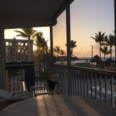 Photo Of Harbor Lights Motel   Islamorada, FL, United States. On The Roomu0027s