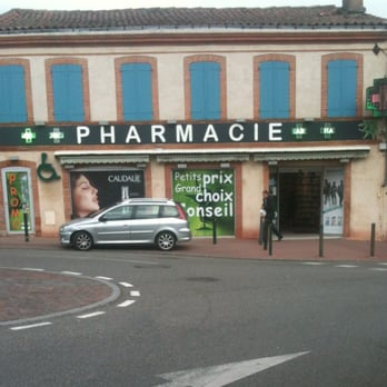 pharmacie pradel pharmacie 166 route bayonne saint martin toulouse france num ro de. Black Bedroom Furniture Sets. Home Design Ideas