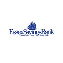 Essex savings bank Nude Photos 35