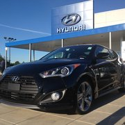 Scholfield Hyundai West >> Hatchett Hyundai West 2019 All You Need To Know Before You Go