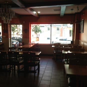 Photo Of Trejo American Mexican Restaurant Norristown Pa United States Dining