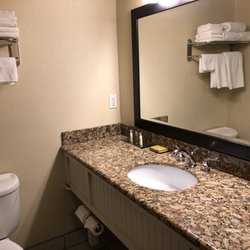 Photo of DoubleTree by Hilton Hotel Madison - Madison, WI, United States