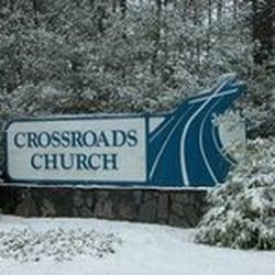 Photo Of Crossroads Church