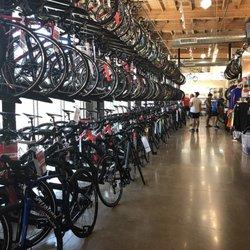 532c574002d Mike's Bikes of Pleasanton - 21 Photos & 119 Reviews - Bikes - 6754 Bernal  Ave, Pleasanton, CA - Phone Number - Yelp