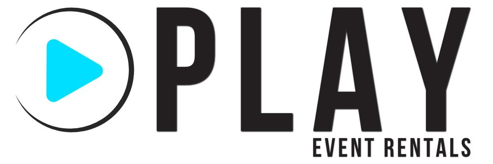 PLAY Event Rentals: 1416 E Main, Puyallup, WA