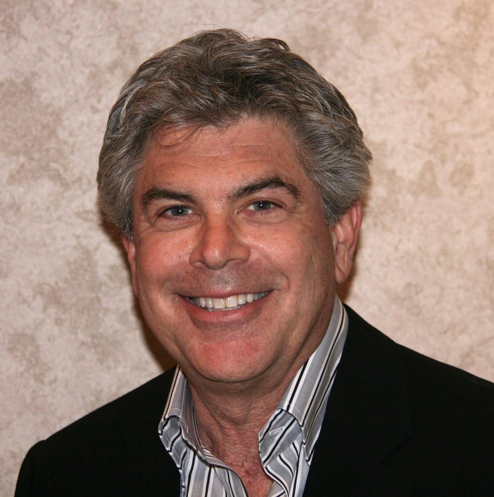 Dr Horowitz Newport Beach