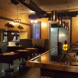 Gay bar in providence ri
