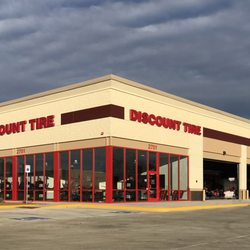 Discount Tire Wheel Rim Repair 2701 Nw Expy Oklahoma City Ok